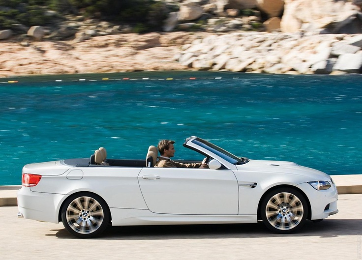 Best 25 M3 convertible ideas only on Pinterest  Bmw convertible