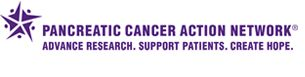 """No Stopping Us"""" Cancer Benefit Concert  Info: Make a difference in the fight against pancreatic cancer at the """"No Stopping Us"""" Cancer Benefit Concert on November 4 2012! Fundraising Event  Date(s): 11/04/2012  Time(s): 6:00 pm - 7:30 pm  Location:   The Grapevine Palace Arts Center  300 South Main Street  Grapevine, TX 76051"""