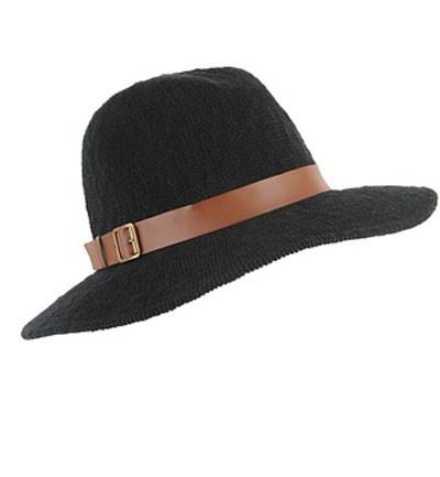 Forever 21 Sombrero