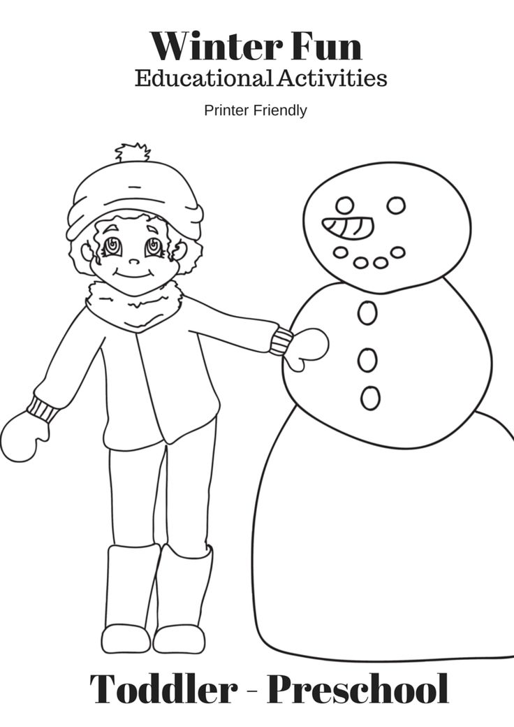 17 best images about winter season activities on pinterest preschool activities winter. Black Bedroom Furniture Sets. Home Design Ideas