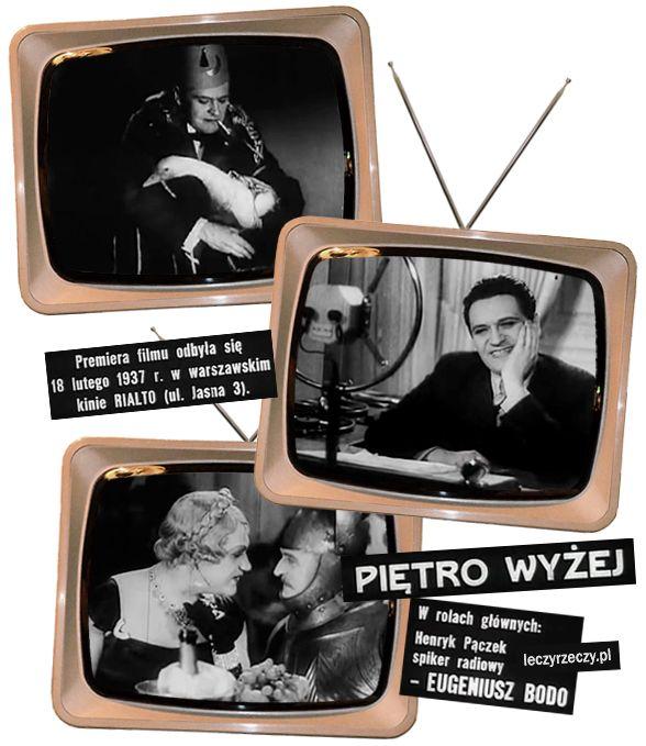 MORE : www.leczyrzeczy.pl
