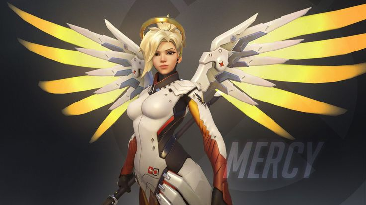 (adsbygoogle = window.adsbygoogle || []).push();          [X]     (adsbygoogle = window.adsbygoogle || []).push();    A patch has been launched forOverwatch, which fixes a couple of issues and a bunch of surprising audio cues. One of many larger adjustments involves...