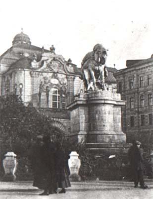 Reduta Bratislava