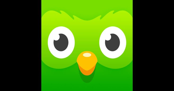 Read reviews, compare customer ratings, see screenshots, and learn more about Duolingo - Learn Languages for Free. Download Duolingo - Learn Languages for Free and enjoy it on your iPhone, iPad, and iPod touch.