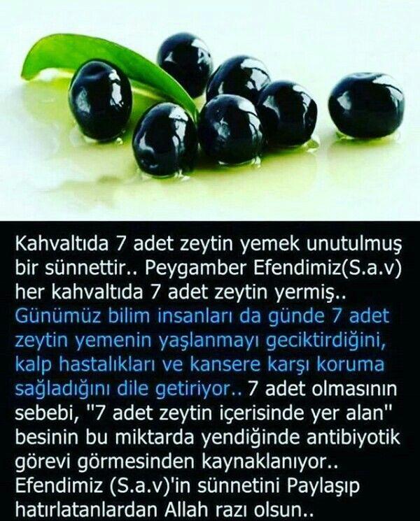 #Zeytin