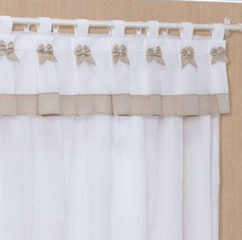 cortina para niña - Buscar con Google