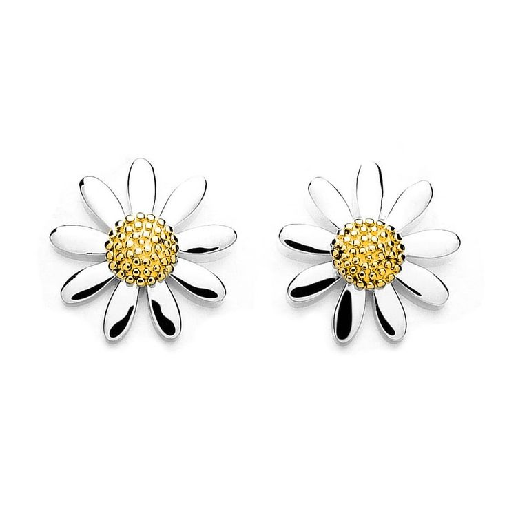 Image result for pretty earrings