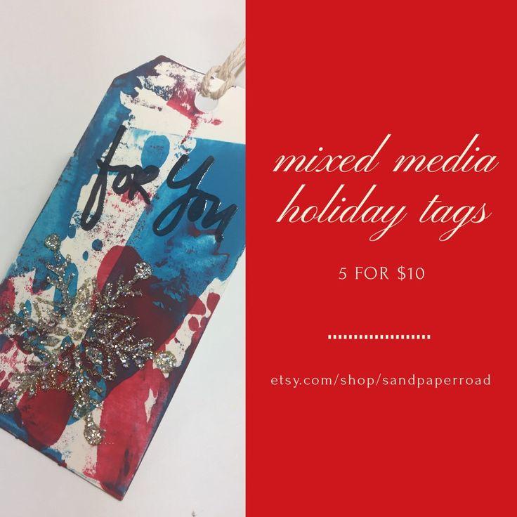10 best Mixed Media Art images on Pinterest | Medium art, Mixed ...