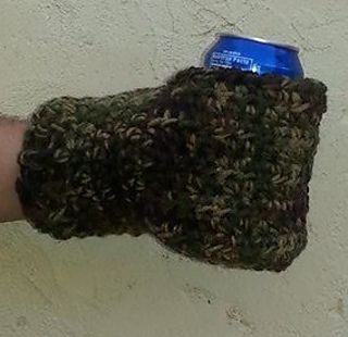 13 best images about Beer Mitts on Pinterest Warm ...