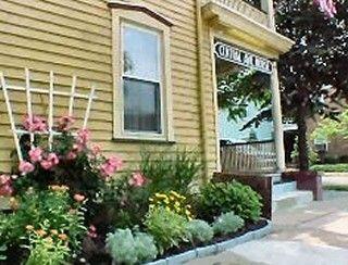 Beach House For Rent Asbury Park Nj