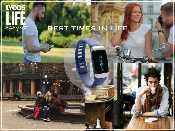 #life #moments #lycos #ybrant #lycoslife #besttimes