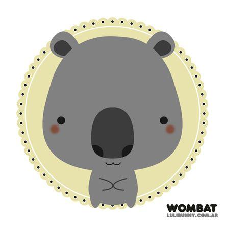 ::: wombat :::