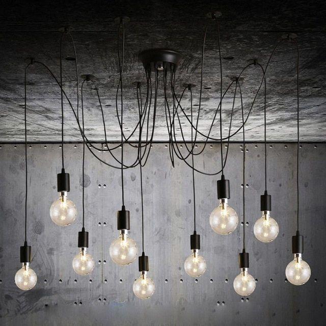 Hanging Light Bulbs Hanging Light Bulbs Bulb Pendant Light