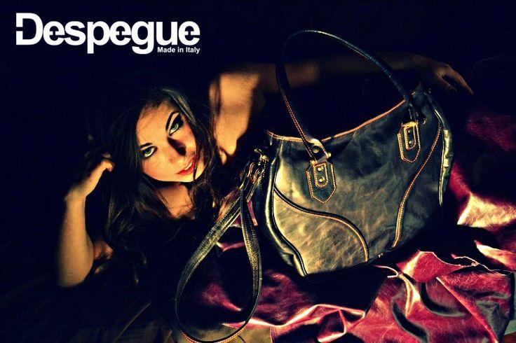 www.despegue.it