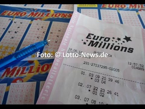 Euromillions winning numbers - draw results from Tuesday 15th December 2015 - http://LIFEWAYSVILLAGE.COM/lottery-lotto/euromillions-winning-numbers-draw-results-from-tuesday-15th-december-2015/