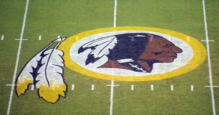 Check out this article from USA TODAY:  Brennan: Ruling next step to Redskins name change  http://usat.ly/1Mf8UQL