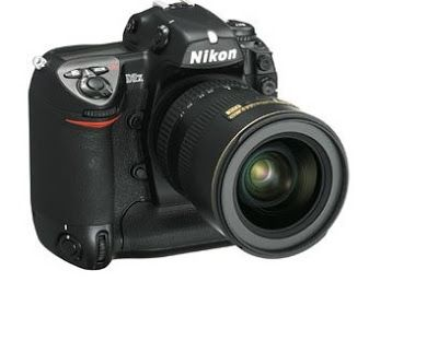 Nikon d2x release date review, manual and price| Nikon d2x review - Nikon suches as small upgrades. Just as the business released the D70s before moving from the D70 to the D80, they made a handful of upgrades to the 12.4-megapixel D2X