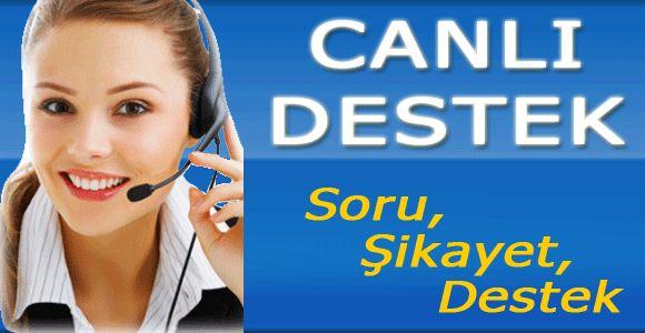 sanalukash@hotmail.com adresinden siz kendi Messenger'ınıza ekleyebilir veya 0532 682 70 70 telefon numarasından iletişim kurabilirsiniz. . İyi alışverişler dileriz http://www.ukashsatinalma.gen.tr/canli-destek.html