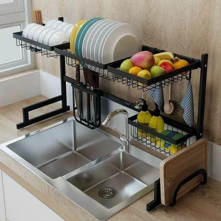 19 brilliant kitchen cabinet organization and tips ideas on brilliant kitchen cabinet organization id=48393