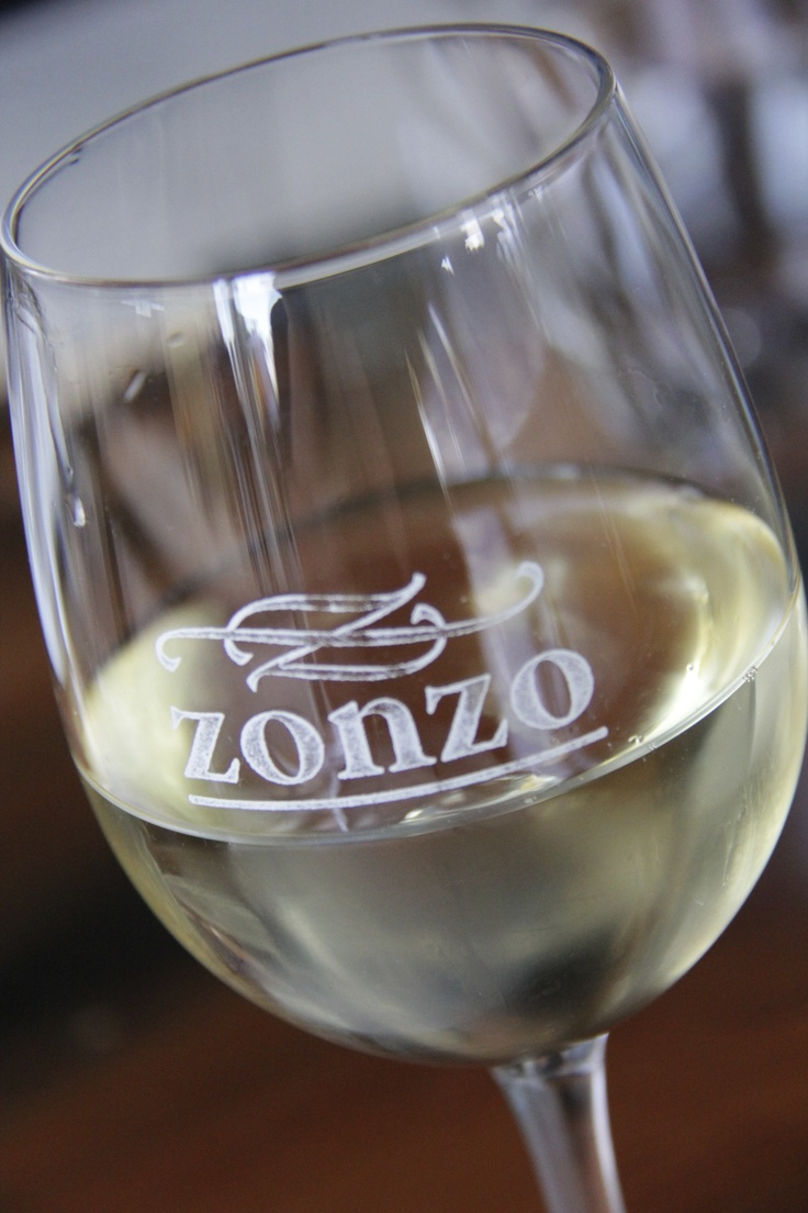 From Zonzo's in the Yarra Valley Victoria Australia. Delicious wood fired pizza's! www.yarravalleywedding.com