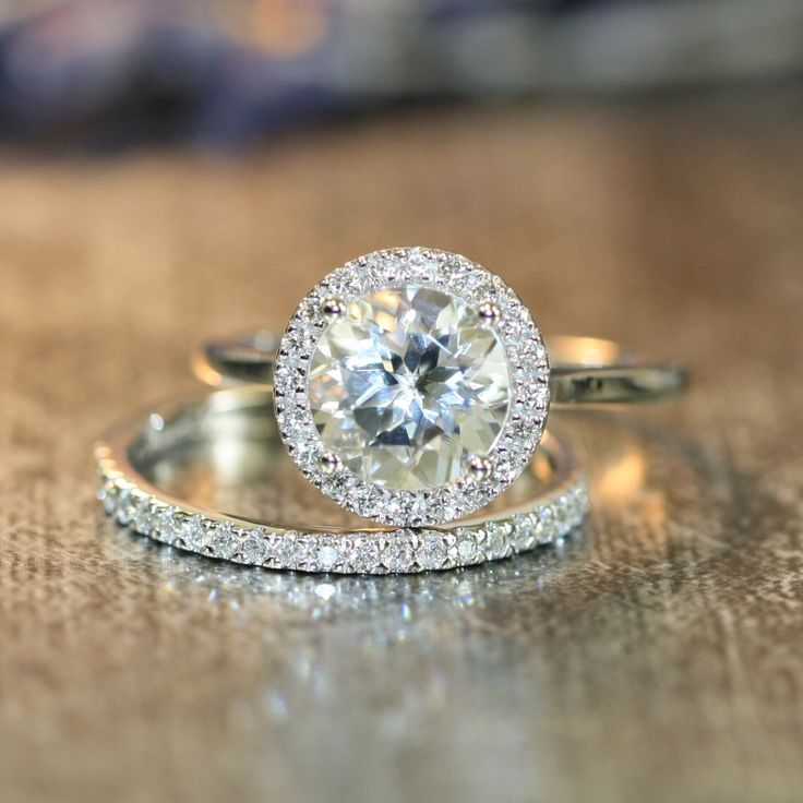 Best 25 Wedding ring set ideas on Pinterest Wedding band sets