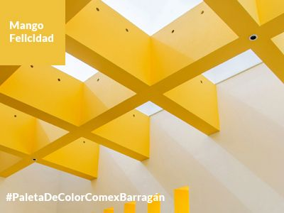 Acabados y Alianzas | Barragán Moreno Creadores de Espacios