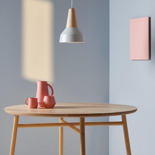 Nordicthink - Fafa table | Schneid