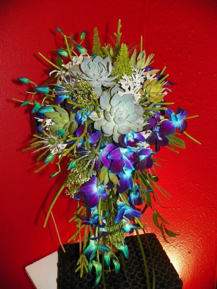 best 25 sea wedding theme ideas on pinterest wedding ocean themed baby shower centerpieces Centerpiece Vase Ideas