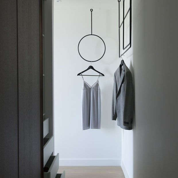 Best Dachwohnung Interieur Penthouse Gallery - Amazing Home Ideas ...