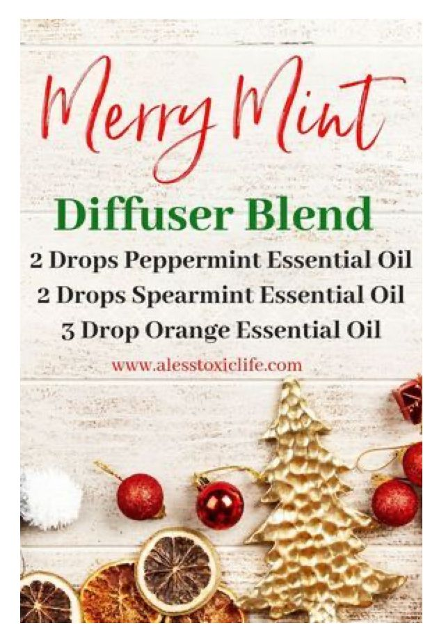 Doterra Christmas 2020 Pin by Kim Wilkins on Essential Oils in 2020 | Essential oils