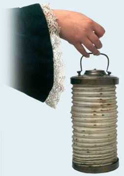 florence-nightingale-museum-lamp