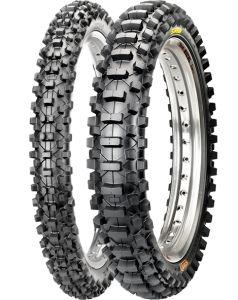 CST C7217 // C7218 Surge S Tires