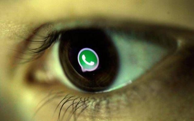 Come risultare invisibili su WhatsApp Vuoi nasconderti dai tuoi contatti e risultare invisibile su WhatsApp in modo da preservare la tua privacy e liberarti definitivamente dagli scocciatori o stalker? Tranquillo in questo articolo ti s