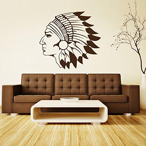 Best CULTURE Vinyl Decals Images On Pinterest Vinyl Decals - How to put up a vinyl wall sticker