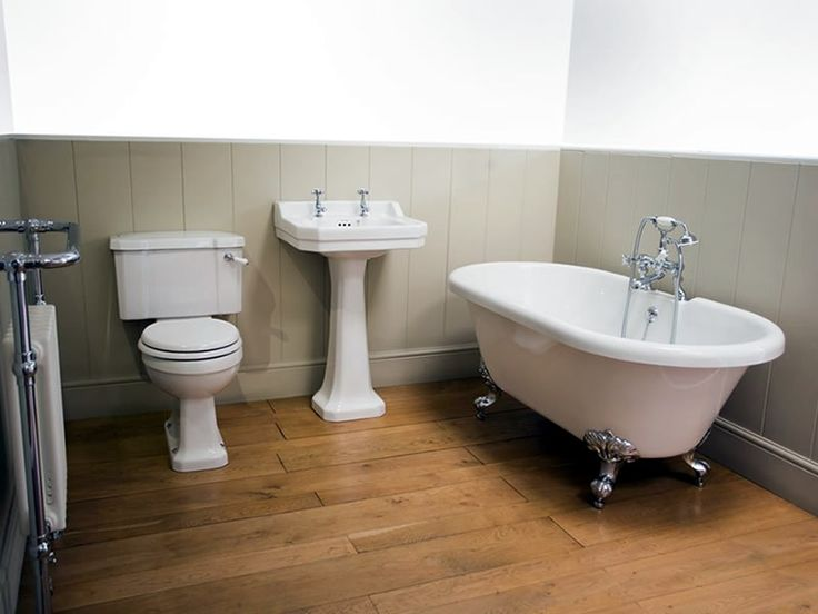 bathroom wood top bathroom bathroom suite master bathroom bathroom