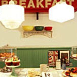 kitchenette uptown nyc nyc yuggler familyfriendly restaurant
