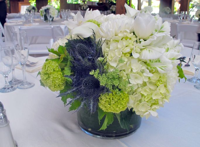 Best images about banquet ideas on pinterest blue