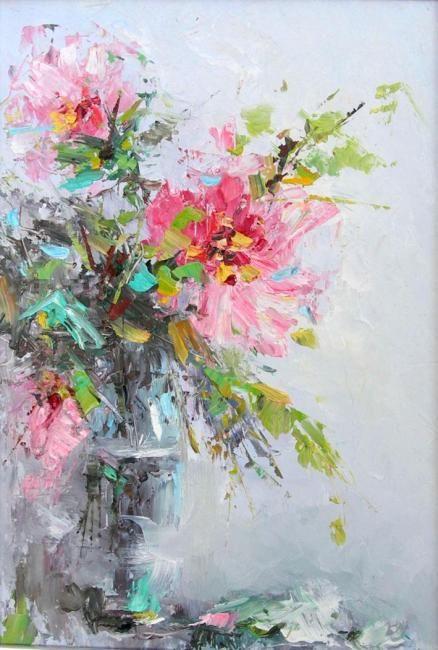 Yevgeniy Loskutov (Evgeny Loskutov) | Sanat ve Tatucya