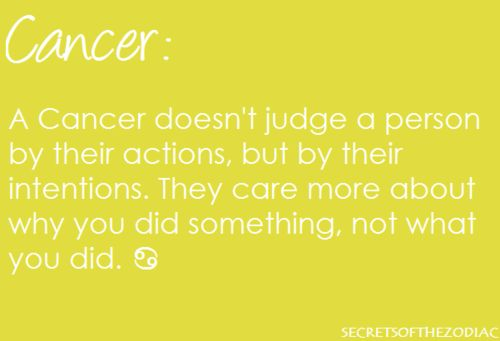 Cancer Zodiac Quotes Images: 259 Best My Quotes Images On Pinterest