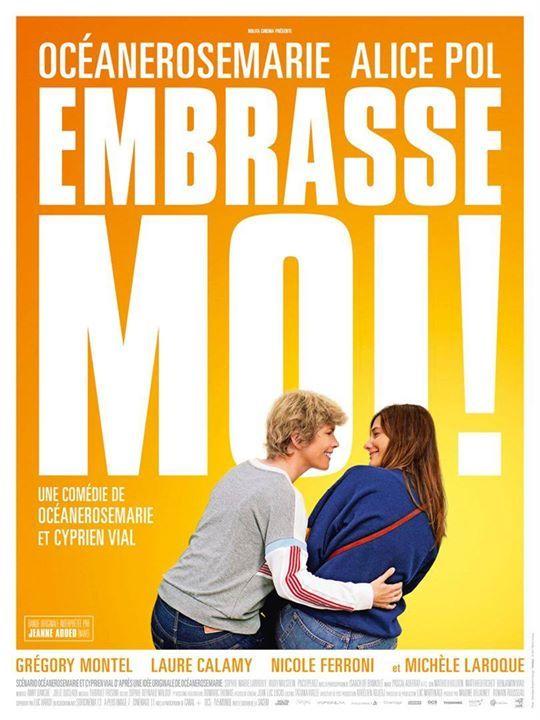 Découvrez la bande-annonce d' #embrassemoi! avec @Oceanerosemarie et @MicheleLaroque http://xfru.it/qEk4M9
