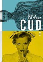 Cud-Karpowicz Ignacy