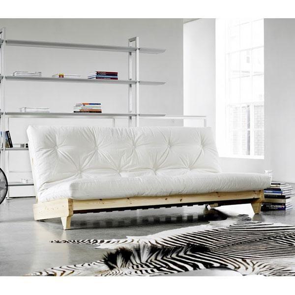 M s de 1000 im genes sobre casa bio en pinterest futones for Sofa cama de una plaza y media
