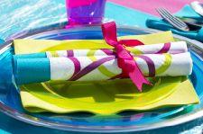 Inspiratie voor school, feest, hobby, geboorte & meer | AVA