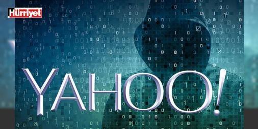 Yahoo: Çalınan hesap sayısı aslında 3 milyar: Yahooyu dört ay önce 4.48 milyar #dolara satın alan Verizon, Ağustos 2013te gerçekleşen veri ihlalinin daha önce rapor edilenden çok daha büyük olduğunu ve 3 milyar hesabın tümünün veri hırsızlığından etkilendiğini açıkladı. Bu rakam tarihteki en büyük veri ihlali olarak kayıtlara geçiyor.