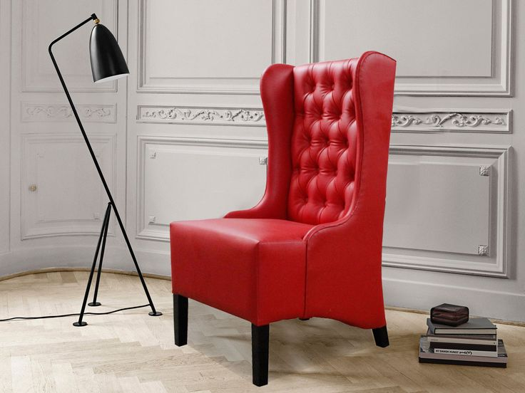 10 best stylish chair images on pinterest accent chairs