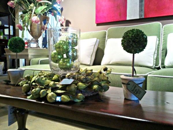 urban retreat furniture. Houston Sofa @ Urban Retreat Furniture