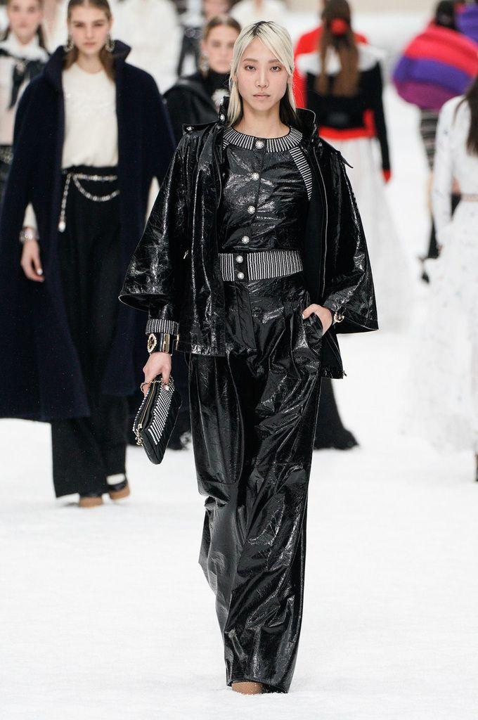 2020 Fashion Trends 54 #Hochzeit #Hochzeiten #Hochzeitsideen #Hochzeitskleider #Braut