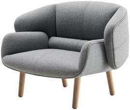 Nye møbeldesign - Kvalitet fra BoConcept