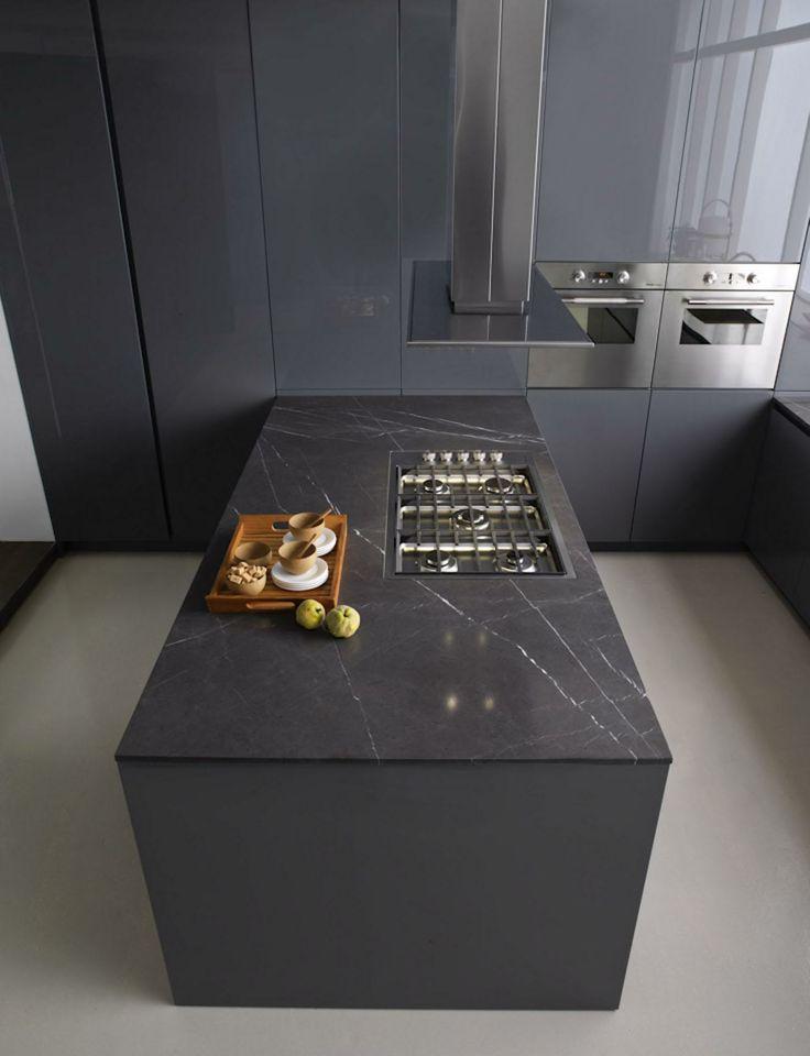 Cucina Binova Pura 45