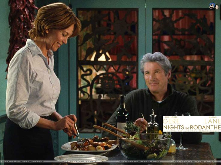 14 best nights in rodanthe images on pinterest night in